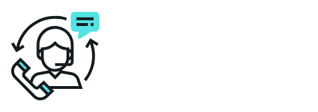 banner-portada-asistencia-personalizada-sanypic
