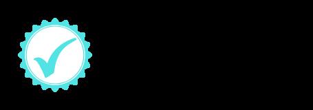 banner portada productos certificados sanypic