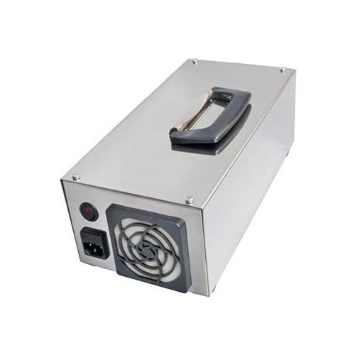generador-de-ozono-ambiental-portatil-steril-room-5g-10g-tempo-efizone-sanypic