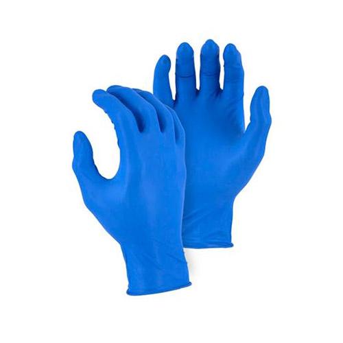 guantes-de-nitrilo-100-uds-sanypic