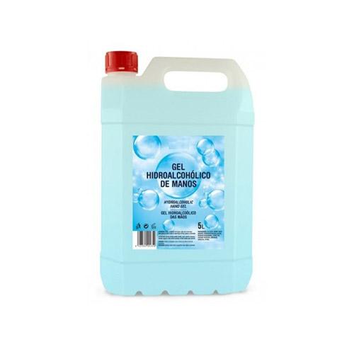 higienizante-de-manos-hidroalcoholico-5000ml-sanypic
