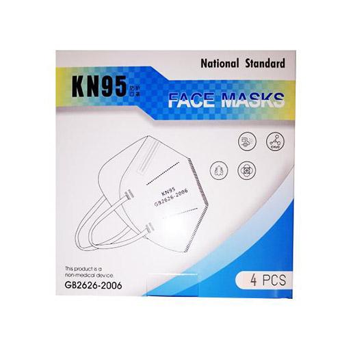 mascarilla-kn95-4-uds-sanypic-2