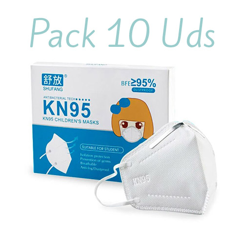 mascarilla-kn95-infantil-pack-10-unidades-sanypic