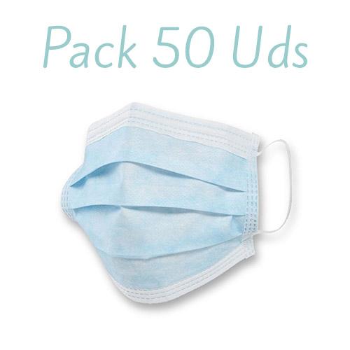 mascarilla-quirurgica-sanypic-50-uds-0