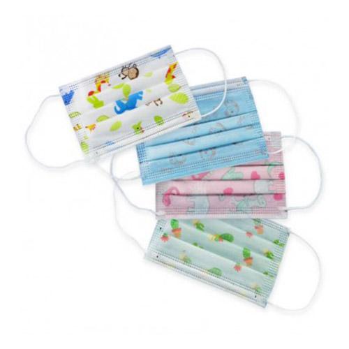 mascarillas-infantiles-pack-50-unidades-1-sanypic