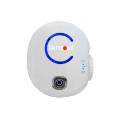 mini-ozon-sd-generador-de-ozono-compacto-efizone-sanypic